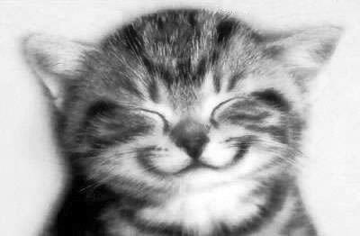sonrisa1.jpg